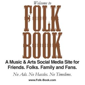 FolkBookLOGO_FULL