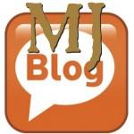 Layout 1_MJ_blogDOC