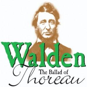 WaldenLOGO
