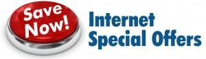 InternetSpecia;